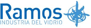 Ramos Industria del Vidrio